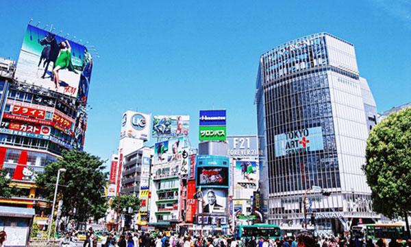 瑞银:拟向日本的有限服务酒店投资4亿美元