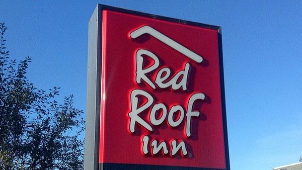 Red Roof:美经济连锁酒店推出其首个酒店精选