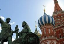 马蜂窝:暑期推热美国长线游 世界杯带火俄罗斯
