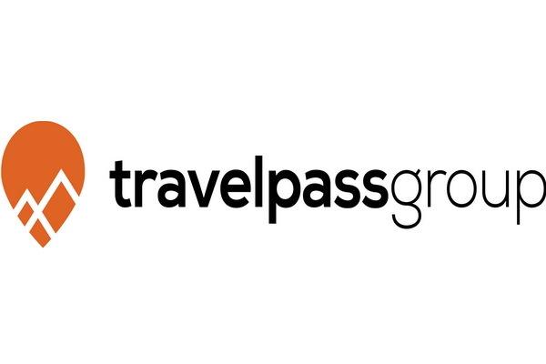 Secret Escapes:和TravelPass达成战略合作