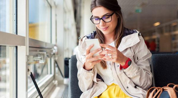 Travelzoo:游客在社交媒体和渴望放松间徘徊