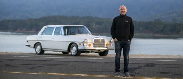Turo:美国P2P租车平台D轮融资9200万美元