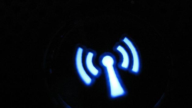 """空中Wi-Fi:中国航司仍不普及 何时才能""""高飞""""?"""