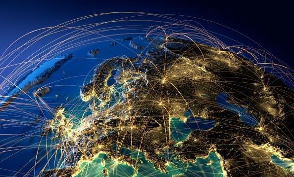 空客:旗下A3公司启动未来空中交通管理项目