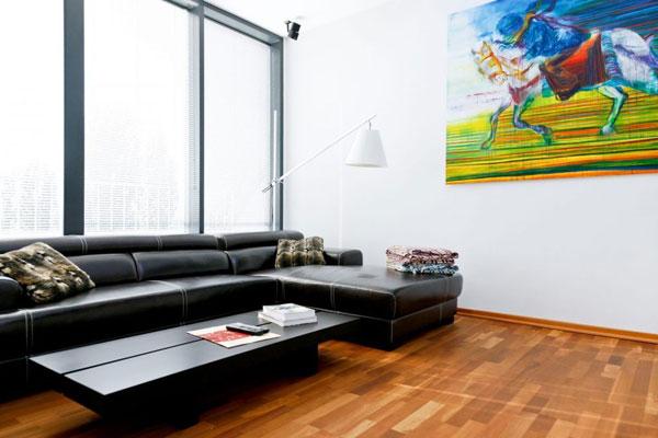 柏林:对Airbnb和其他短租的禁令正在削弱