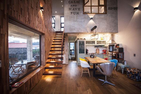 airbnb170922c