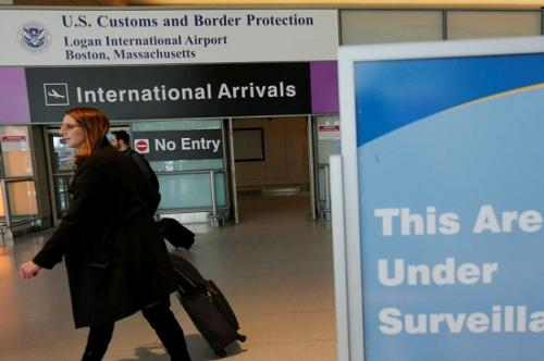 Altea:登机系统故障影响全球多个国际机场