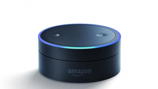 美联航:成首家引进亚马逊Alexa技术的航司