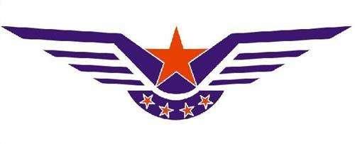 民航局:通报15家航空公司 暂停新航线申请