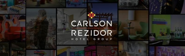 carlson170913a