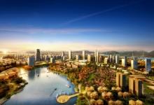 重庆网红营销术:2022年旅游收入冲6800亿