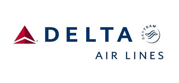 达美航空:十月起为客户提供免费机上短信服务