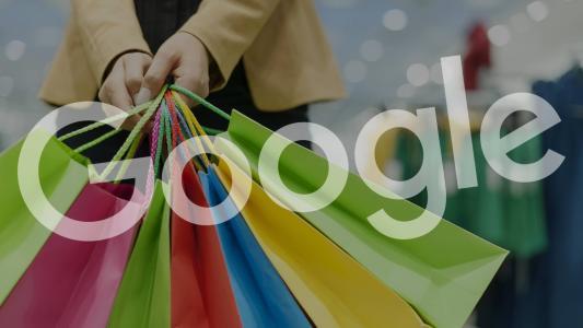 谷歌:推出本地化数字支付Tez 锁定印度市场