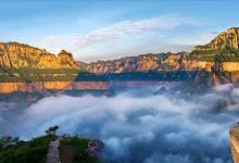 河南省人民政府:关于加快乡村旅游发展的意见