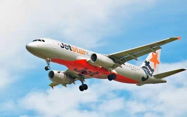 捷星航空:携手Afterpay,推广先搭机后付费