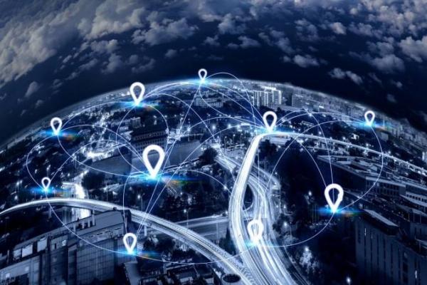 交通运输部:智慧交通让出行更便捷行动方案