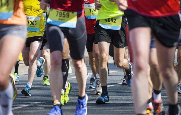 马拉松热潮涌现:凯撒旅游全新切入特色马拉松