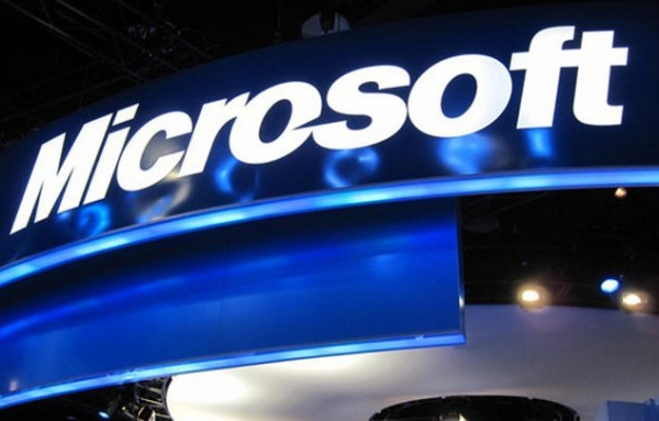 众信:与微软展开全方位合作 助力出境服务