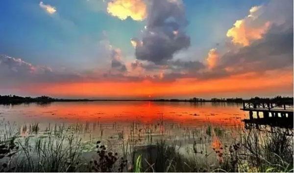 区域旅游合作:泛珠三角区域旅游大联盟成立
