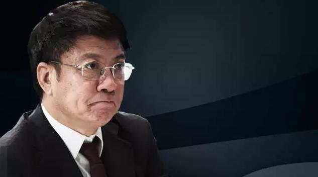 再造融创:孙宏斌的中国版迪士尼梦想关键何在
