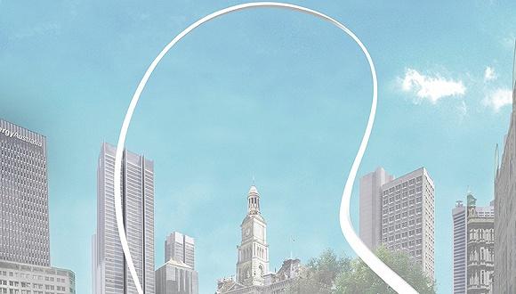 悉尼:要花1100万美元建个纽带门作为新景点
