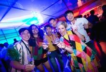 泰国:芭提雅-华欣-曼谷 构建MICE旅游金三角