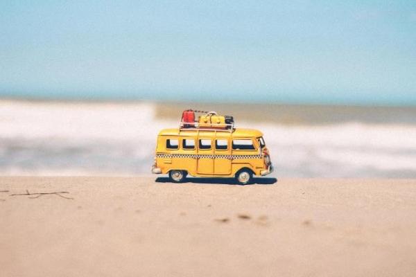 旅游保险:不同国家不同需求 适合的才是最好的