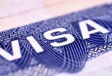 美国:签证审查更严 入美前3月计划不得变更