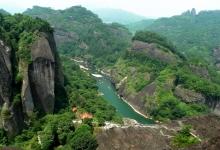 同程艺龙:国内区域旅游复苏明显 五一关注度上升