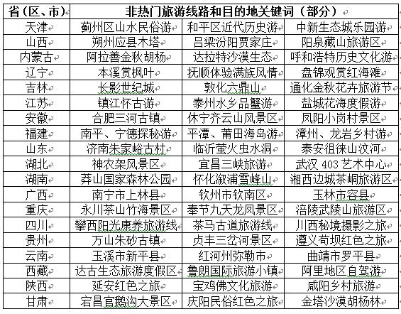 zhongqiu170919a