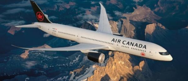 AirCanada171010a