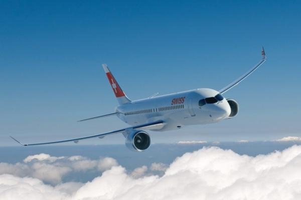 航空公司:争夺数百亿收费辅助服务之金矿