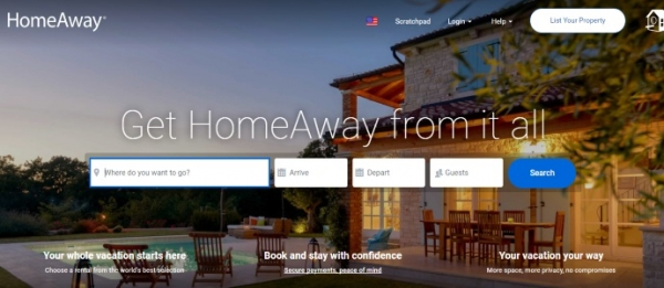 HomeAway171030a