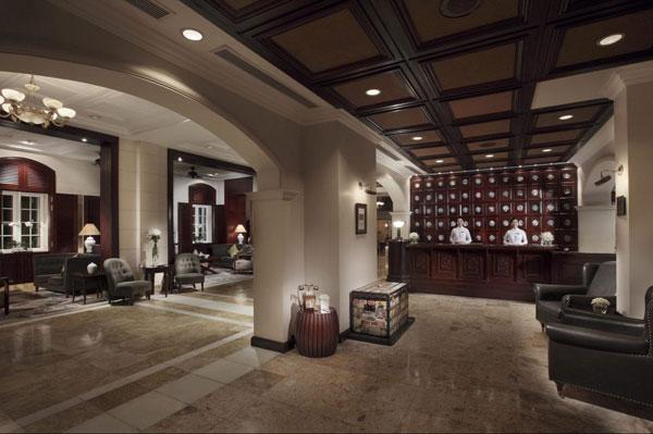 袁学娅:酒店业回暖后的欣喜与对增量的担忧