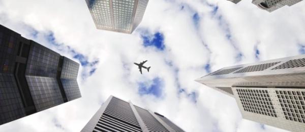 ATPCO:携手SITA提升机票和辅助服务分销能力