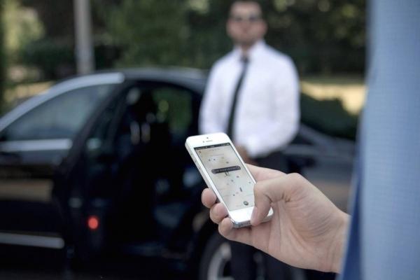 Uber:与喜达屋分手 将推更广泛的忠诚度计划