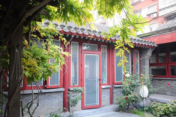 Airbnb:联合创始人出任中国公司董事会主席