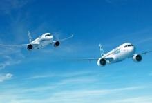 IATA:2036年全球航空客运人次将翻倍至78亿