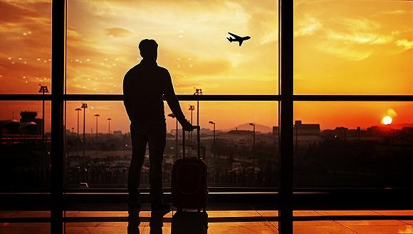 澳斥资200亿澳元:打造悉尼第二机场空港都市区
