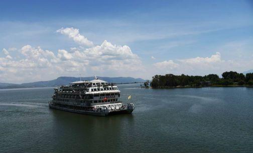 云南:旅游治理再出重拳 洱海所有游船暂停运营