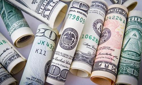 美国:2017年酒店业收取27亿美元附加费