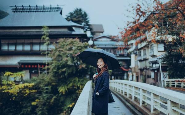日本JTB:旅行社深耕服务 推智能行李托运产品