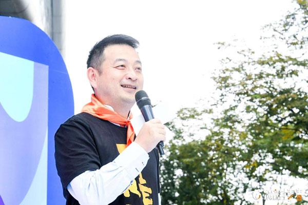 liangjianzhang171026a