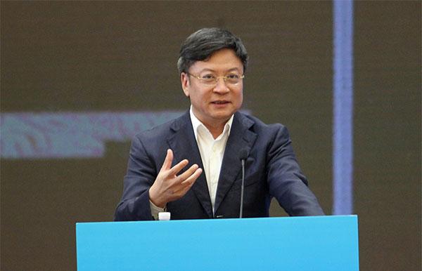 融创:注资5亿成立上海文化旅游公司 尚未投资