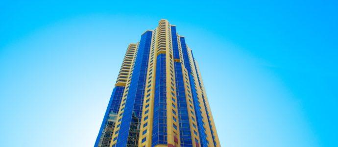 Sabre:构建人工智能云平台以最大化酒店收入