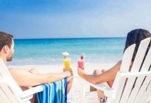 黄金周:品质游与休闲游火热 旅游消费升级