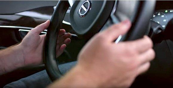 Uber:出售司机租车业务 或回笼4亿美元