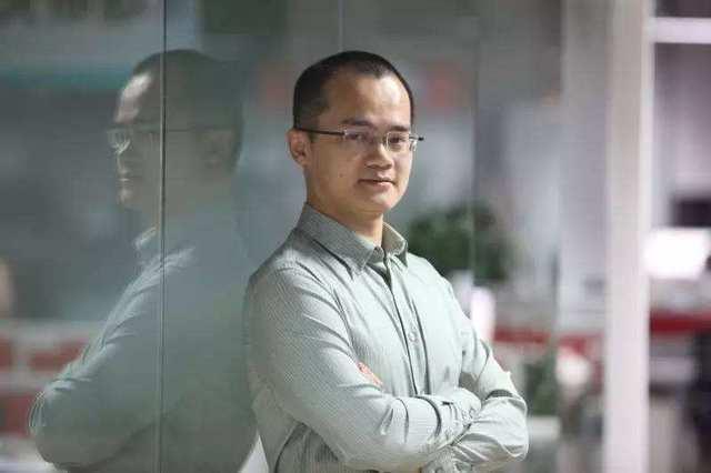 """王兴:要做社会企业 与Priceline是""""天作之合"""""""