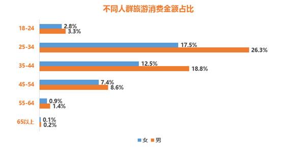 zhongqiu171013i