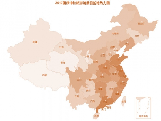zhongqiu171013n